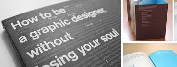 best books on design best graphic design coffee table books video and photos