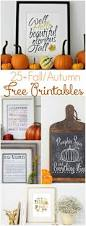 free thanksgiving sayings 128 best free printables images on pinterest free printables