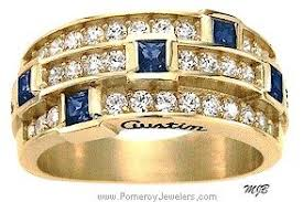Jareds Wedding Rings by Perfect Moment Monday He Went To Jared U0027s Lavender Luz