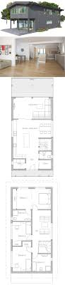 small narrow house plans 100 narrow house plan best cottage style house plans ideas