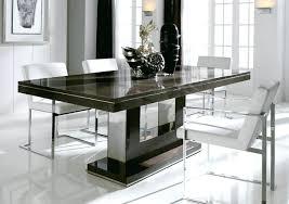 elite dining room furniture dining table ej victor dining room table victor dining table