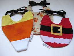 102 best baby bibs images on baby bibs patterns baby