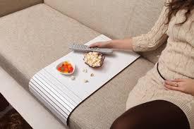 plateau pour canapé avez vous un plateau pour canapé sondages rémunérés