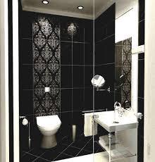 new bathroom ideas bathroom design ideas and more latest luxury