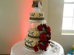23 wedding cake flowers tropicaltanning info
