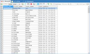 excel date format to mysql export data sqlyog knowledge base