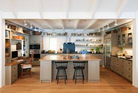 2017 excellence in kitchen design honorable mention wells project the 2017 winner is tedd leblanc of crown point cabinetry in claremont