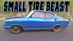 kadett opel 1100hp opel kadett street beast dragtimes com drag racing fast