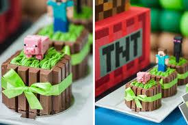 minecraft birthday cake ideas minecraft birthday cake ideas 25 inspirational minecraft cake