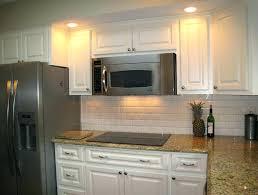Door Knobs Kitchen Cabinets Kitchen Door Knobs Moekafer