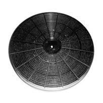 hotte de cuisine de dietrich filtre hotte de dietrich achat filtre hotte de dietrich pas cher