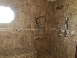 Bathroom Tile Installers Tile Installation Indianapolis Experienced Tile Contractors