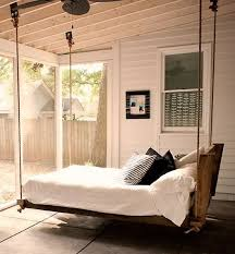home design board 297 best bedroom images on bedrooms home and architecture