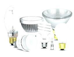 hunter ceiling fan light bulbs best of ceiling fan light bulb wattage and large size of light bulbs