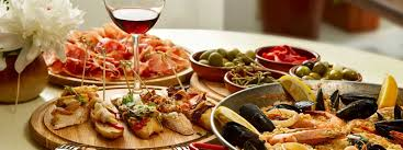 you cuisine food cuisine best foods m0ngr31 us