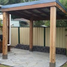 Pergola Design Ideas by 15 Best Aarons Pergolas Images On Pinterest Outdoor Living