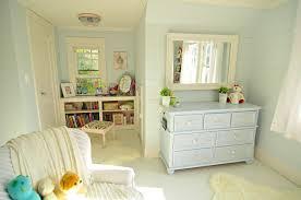 French Country Girls Bedroom Bedroom Elegant Vintage Teenage Bedroom Ideas With White