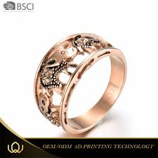 elephant wedding rings elephant wedding rings suppliers and