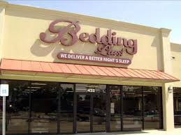 Cafe Awning La Custom Awnings Custom Awnings Draperies And More For