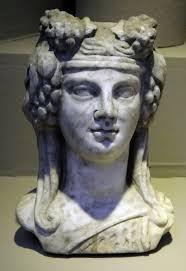 82 best xxix ancient greek sculptures images on pinterest