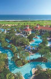 best 25 beach resorts ideas on pinterest dream vacations best