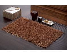 tappeti bagni moderni tappetino per bagno 盪 acquista tappetini per bagno su livingo