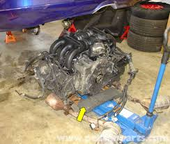 porsche boxster 2001 problems porsche boxster engine drop removal 986 987 1997 08