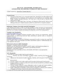 excel spreadsheet lessons wolfskinmall microsoft lesson plans