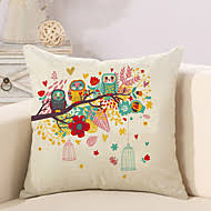 Sofa Pillow Cases Cheap Pillow Covers Online Pillow Covers For 2017