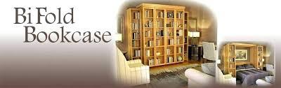 sliding bookcase murphy bed sliding bookcase murphy bed revolving bookcase plan bed sliding
