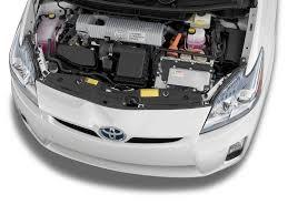 2010 toyota prius type 2010 toyota prius reviews and rating motor trend