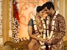 garlands for wedding 71 best indian wedding garlands images on indian