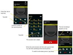 call android three way android calling 3 way calling android app