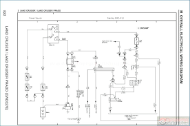 2012 toyota prius v wiring diagram simple motor