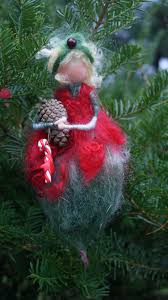 164 best mouse ornament obsession images on pinterest ornament