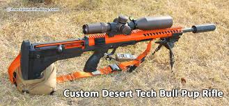 custom rifle gunsmiths what the pros use precisionrifleblog com