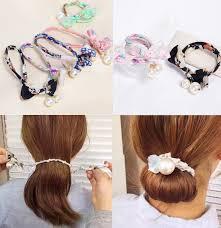 popular hair stylist ornament buy cheap hair stylist ornament lots