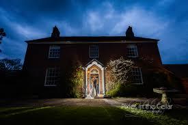 Mythe Barn Atherstone Spring Wedding At Mythe Barn Warwickshire