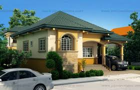 elevated home designs elevated house plans on pilings the best wallpaper of the furniture