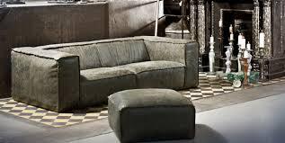 italienische design sofas sofa franki r i c o interior