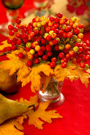 250 thanksgiving crafts for and adults berries leaves and