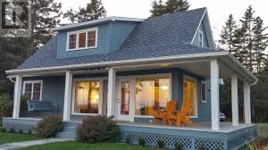 cottages for sale cottages for sale nova scotia waterfront nice home design simple