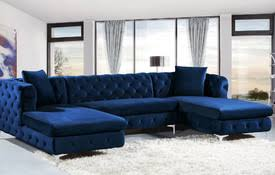 Modern Sectional Sofa With Chaise Sectional Sofas Microfiber Sectional Sofas At Comfyco Com Modern