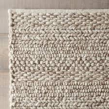 Who Cleans Area Rugs Dwellstudio Florian Woven Area Rug For My Home
