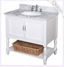 closeout bathroom vanities bathroom vanities sinks lowes bathroom vanities sinks lowes