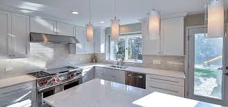 Top Kitchen Designs 9 Top Trends In Kitchen Design For 2018 Home Remodeling
