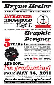 graduation announcement sayings graduation announcements anchored designs