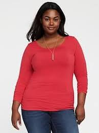 plus size clothes on clearance old navy
