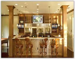 kitchen bar cabinets kitchen sink cabinet ideas home design ideas