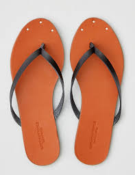 Cheap American Eagle Clothes Flip Flops American Eagle Outfitters